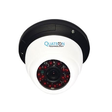 دوربین سقفی دید در شب AHD