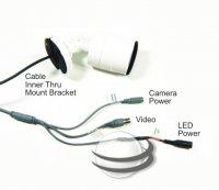 دستگاه DVR و  NVR (ضبط تصاویر دوربین مداربسته)